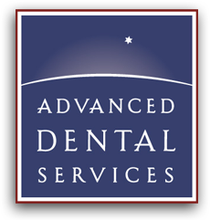 Advanced Dental Services in Longview WA